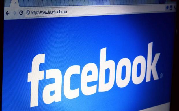 Aprende a sacar el máximo provecho a Facebook
