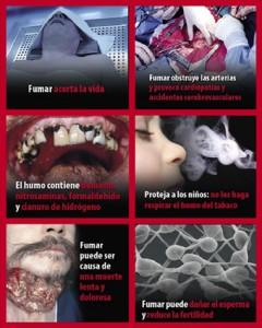 Nuevas_cajetillas_tabaco